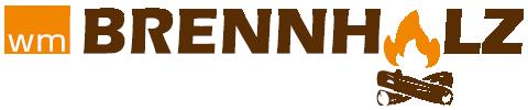 WM-Brennholz